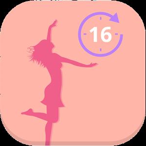 Photo of [تطبيق] اللياقة البدنية و الرياضة في 16 دقيقة النسخه المدفوعة 16 Minute Pro Total Fitness