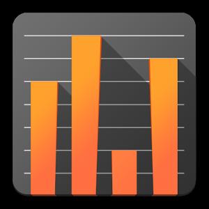 Photo of [تطبيق] إدارة التطبيقات النسخه المدفوعة App Usage – Manage/Track Usage