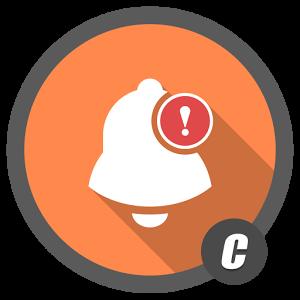 Photo of [تطبيق] عرض الإشعارات وعمل اختصارات للتطبيقات النسخه المدفوعة C Notice