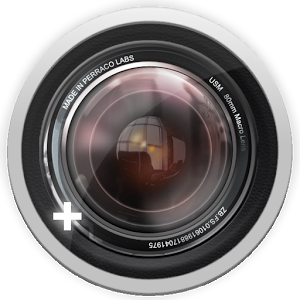 Photo of [تطبيق] الكاميرا الإحترافيه و المؤثرات النسخه المدفوعة Cameringo+ Effects Camera