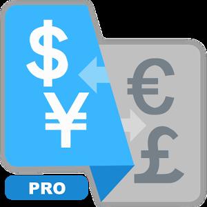 Photo of [تطبيق] تحويل العملات ومعرفة اسعار العملات النسخه المدفوعة Currency Converter Pro