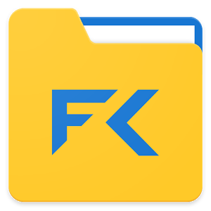 Photo of [تطبيق] مستعرض ملفات هواتف سوني لأجهزة الأندرويد النسخه المدفوعة File Commander – File Manager