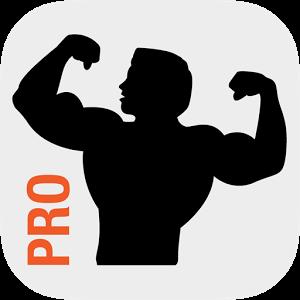 Photo of [تطبيق] التدريبات و اللياقة البدنية النسخه المدفوعة Fitness Point Pro