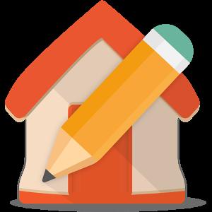Photo of [تطبيق] رسم الخرائط وتصميم المنازل النسخه الكاملة Floor Plan Creator