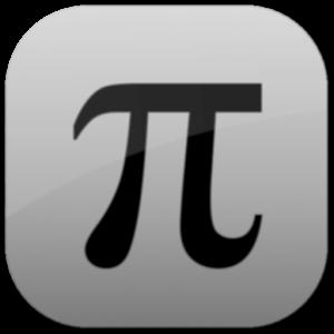 Photo of [تطبيق] الرياضيات و حل المسائل النسخه المدفوعة Full Scientific Calculator