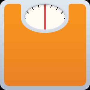 Photo of [تطبيق] انقاص الوزن الاكثر فعاليه في العالم النسخه المدفوعة Lose It!