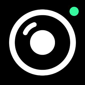 Photo of [تطبيق] الكاميره الأبيض و الأسود النسخه المدفوعة BlackCam Pro – B&W Camera