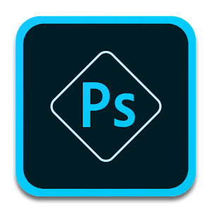 Photo of [تطبيق] التصميم الإحترافي ادوبي فوتوشوب النسخه المدفوعة Adobe Photoshop Express