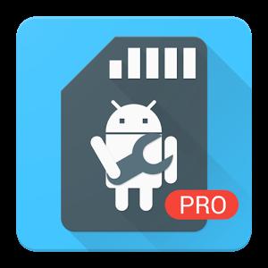Photo of [تطبيق] ادارة الذاكرة الخارجية ونقل التطبيقات النسخه المدفوعة  Apps2SD PRO