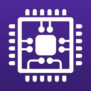 Photo of [تطبيق] معرفة معلومات عن جهازك الأندرويد النسخه الكاملة CPU-Z