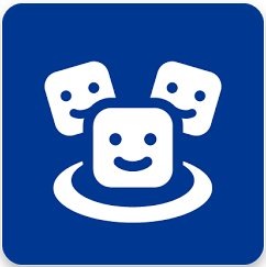 Photo of تطبيق   PlayStation Communities يصل لمنصه الاندرويد
