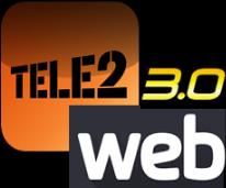 Photo of تطبيق Tele2Web الجديد لمشاهدة القنوات الفضائية | نسخة معدلة بدون اعلانات