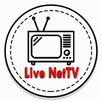 Photo of تحديث | [تطبيق] مشاهدة قنوات بي ان سبورت Bein sport مجانا Live NetTV