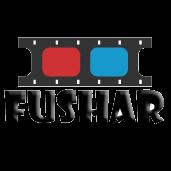 Photo of [تطبيقي] النسخة الاولى من تطبيقي لمشاهدة الافلام فوشار | FUSHAR