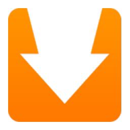 تحديث | [تطبيق] تحميل التطبيقات المدفوعة مجانا النسخه المدفوعة Aptoide Dev