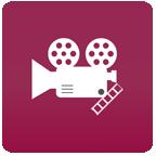 Photo of تطبيق افلامي برو لمشاهدة وتحميل الافلام