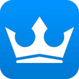 Photo of تحديث| [تطبيق] KingRoot v4.9.6 لعمل روت لجميع الهواتف التي تعمل بنظام أندرويد