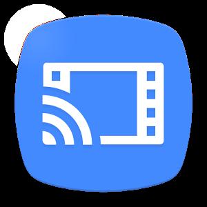 Photo of [تطبيق] مشغل الفيديو الإحترافي النسخه المدفوعة MegaCast – Chromecast player