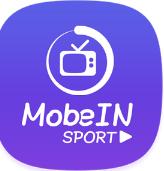 Photo of تطبيق | MobeIN Tv لمشاهده قنوات Bein و العديد من القنوات الرياضيه المشفره