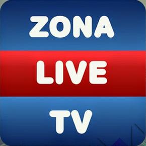 [تطبيق] مشاهده قنوات بي ان سبورت وقنوات عالميه Zona Live TV