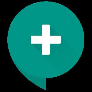 Photo of تطبيق Plus Messenger بديل التليقرام الرسمي مع ميزة الثيمات
