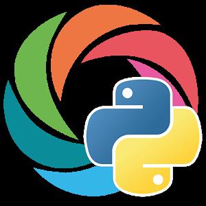 Photo of تطبيق Learn Python لتعلم البرمجة بلغة بايثون