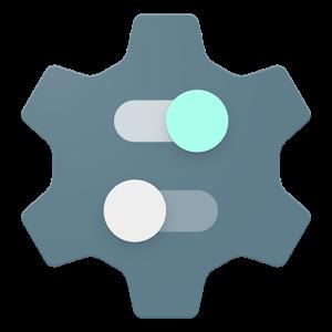 [تطبيق] ادارة الأذونات للتطبيقات النسخه المدفوعة App Ops – Permission manager PRO