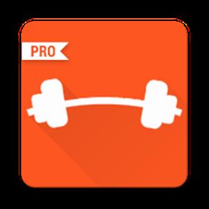 Photo of [تطبيق] التدريبات و اللياقة البدنية النسخه المدفوعة Total Fitness PRO