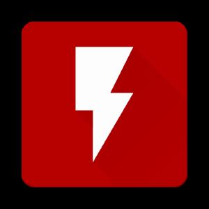 Photo of [تطبيق] تركيب الرومات و ملفات zip | روت | النسخه المدفوعة FlashFire PRO