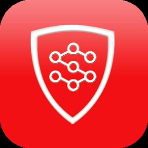 [تطبيق] حذف الاعلانات من هاتفك بدون روت النسخه الكاملة AdClear PRO
