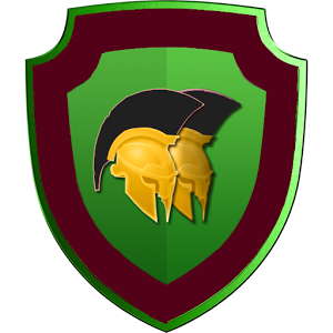 [تطبيق] الحماية من الفيروسات النسخه المدفوعة AntiVirus Android Premium