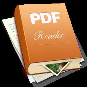 [تطبيق] قارئ ملفات بي دي اف النسخه المدفوعة PDF Reader Pro