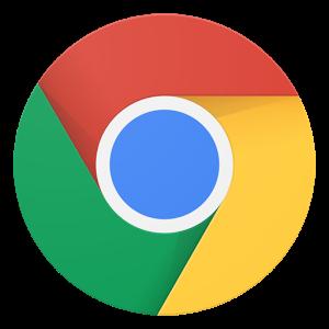 Photo of تطبيق Google chromeالمتصفح الافضل على الاطلاق
