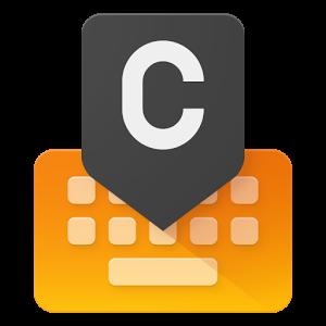 Photo of تطبيق Chrooma GIF Keyboard Pro من افضل تطبيقات الكيبورد للأندرويد