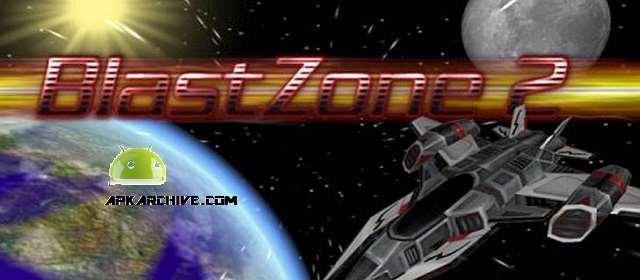 Photo of BlastZone لعبة الأكشن و الإثارة