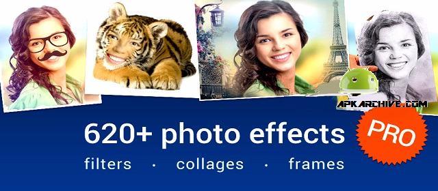 Photo of تطبيق Photo Lap Pro لتعديل الصور باحترافية
