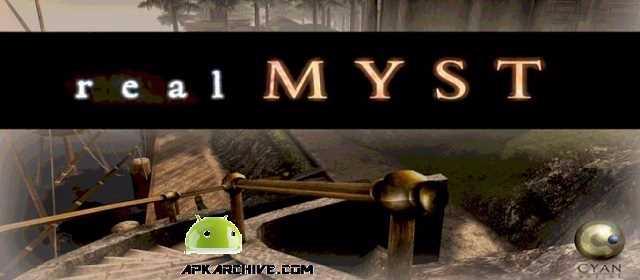 Photo of لعبة المطاردة و المغامرة Realmyst