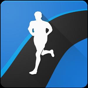 Photo of تطبيق الرياضة Fantastic Running Pro