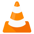 Photo of تطبيق vlc media player لتشغيل ملفات الفيديو