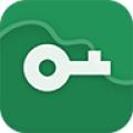 Photo of تطبيق VPN MASTER لفتح وتصفح المواقع المحجوبه