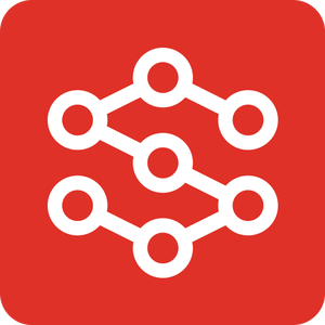 Photo of تطبيق | AdClear v7.0.0.503555 لازاله جميع الاعلانات بدون روت