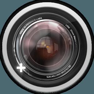 Photo of تطبيق | Cameringo + Effects Camera v2.8.13 لالتقاط الصور بالتأثيرات المختلفه