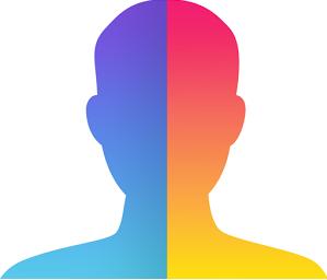 Photo of تطبيق | FaceApp Pro 1.0.342 للتعديل على الوجوه