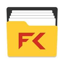 Photo of تطبيق | File Commander – File Manager Premium v3.9.14842 لاداره الملفات