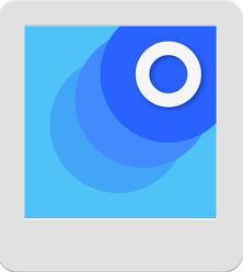 Photo of تطبيق   PhotoScan by Google Photos v1.3.0.147628974 لمسح الصور ضوئيا