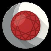 Photo of تطبيق   Pyrope Browser v42.0.2311.4385 لازاله الاعلانات و حفظ الخصوصيه