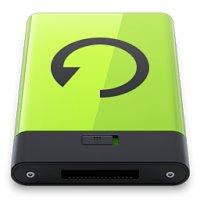 Photo of تطبيق Super Backup v2.2.02 أفضل تطبيق لعمل نسخه احتياطيه للهاتف