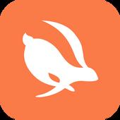 Photo of تطبيق Turbo VPN – Unlimited Free VPN لفتح المواقع المحجوبه و الفيديوهات غير المتاحه