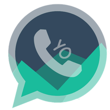 Photo of تطبيق   YoWhatsApp (Dual Whatsapp) v6.38 MOD لتشغيل حسابين واتساب