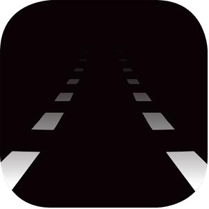Photo of لعبه | Blind Drive (Unreleased) v1.0 من أفضل العاب السيارات و السرعه